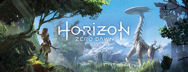 horizon-zero-dawn.jpg