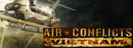 Air-Conflicts-Vietnam-Banner2