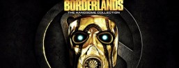 Borderlands-The-Handsome-Collection-banner-01