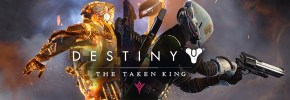 Destiny_the-taken-king