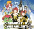 Digimon-Story-Cyber-Sleuth9
