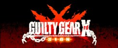 Guilty-Gear-Xrd7