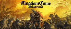 Kingdom-Come-Deliverance-Preview-01-Header-1024x432