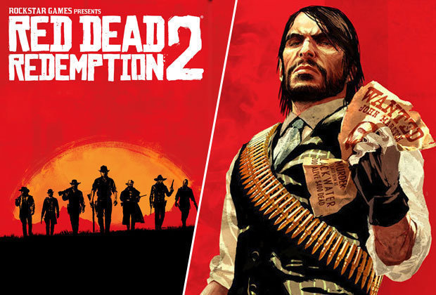 Red-Dead-Redemption-2-release-date-REVEAL-New-leak-for-PS4-and-Xbox-One-fans-675451