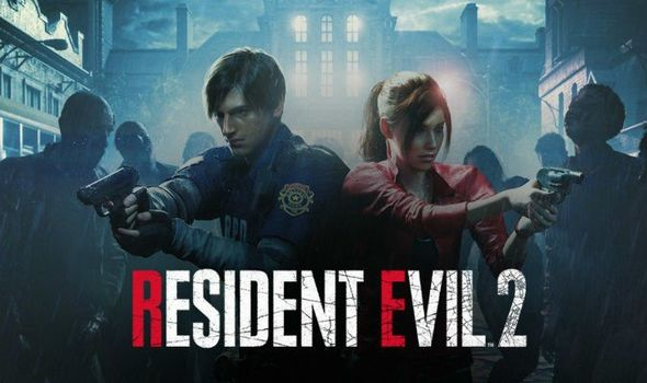 Resident-Evil-2-Demo-PS4-Xbox-One-10685904