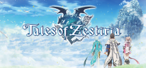 Tales-of-Zestiria9