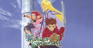 Tales-of-symphonia-gamecube8
