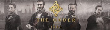 The-Order-18863