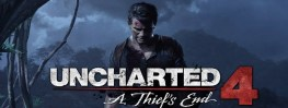 Uncharted-4-banner-695x264