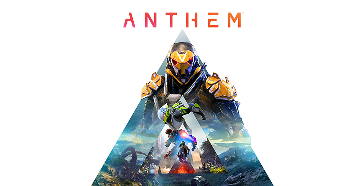 anthem-listing-thumb-01-ps4-us-10jun18