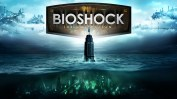 bioshock-the-collection-xone