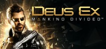 deus-ex-mankind-divided-xbox-one7