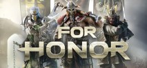 for-honor7