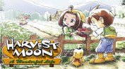 harvest-moon-wonderful-life-gamecube4
