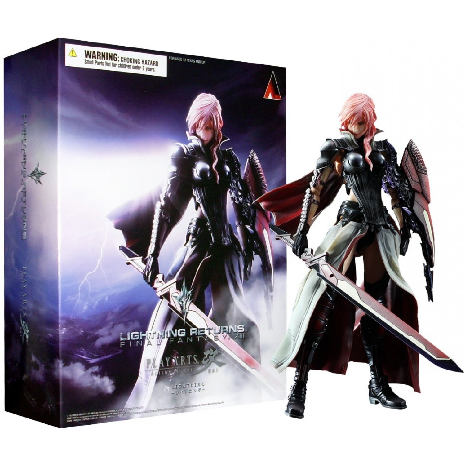 lightning-returns-final-fantasy-xiii-play-arts-kai-non-scale-pre-312707.94