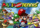 mario-power-tennis-GC4