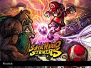 mario-strikers-GC7