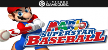 mario-superstar-baseball