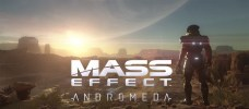 mass-effect-andromeda3