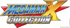 megamanx-collection-gamecube6
