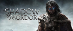 middle-earth-shadow-of-mordor-banner4