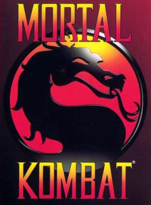 mortal-kombat-1-box-artwork