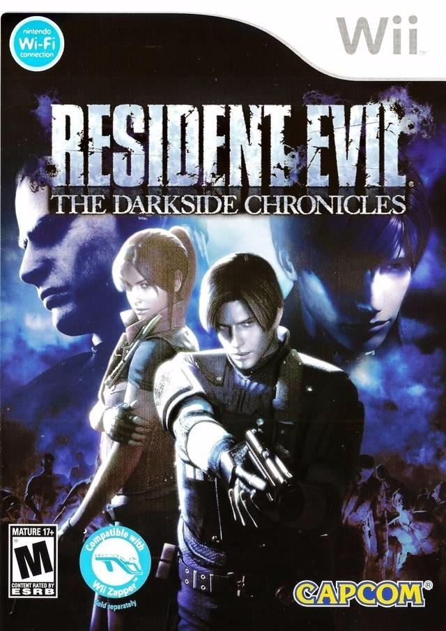 resident-evil-the-darkside-chronicles-para-nintendo-wii-D_NQ_NP_963351-MLB25997357609_092017-F