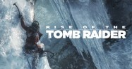 rise-of-the-tomb-raider8