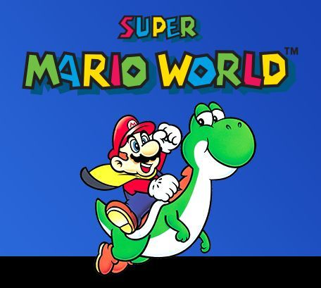 super-mario-world-cv-2013123195058_1