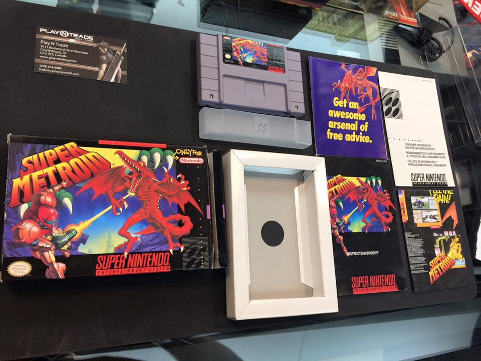 supermetroid-like-new-85