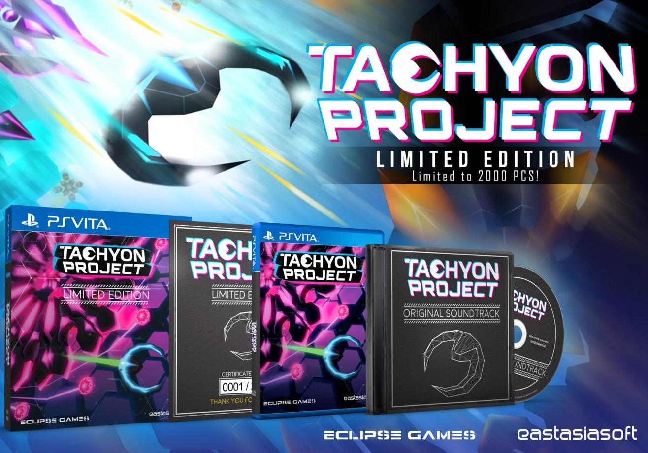 tachyon-project-limited-edition-playasia-com-exclusive-527807.1