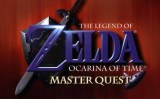 zelda-master-quest-gc7